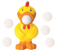Hog Wild Popper - Chicken, 6 inch (15.2 cm)