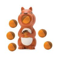 Hog Wild Popper - Squirrel, 6 inch (15.2 cm)