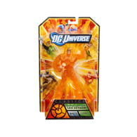 DC Universe Classics Orange Lantern: Lex Luthor Wave 17, Figure 5, 6 inch (15.2 cm)