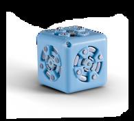 Cubelets Robot Block - Bluetooth Cubelet