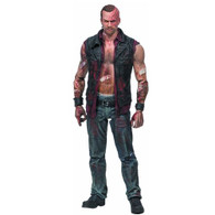 Walking Dead Comic Series 3 Dwight Action Figure, 5 inch (12.7 cm)