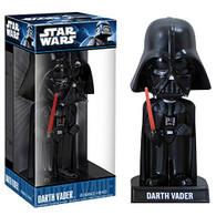 Funko Darth Vader Bobble-Head (8245), Funko Collectible