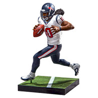 McFarlane Toys EA Sports Madden NFL 17 Ultimate Team DeANDRE Hopkins Houston ...