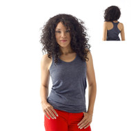 190 - Ladies' Racerback Tank Top