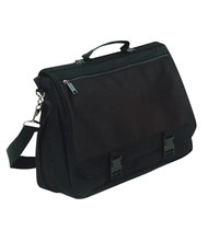 1011 LIBERTY BAGS CORPORATE RAIDER