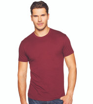 Next Level 3600 - Men's Premium Fitted Short Sleeve T-Shirt