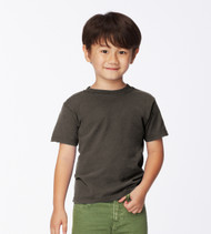 Comfort Colors 9018 - Youth Ring-Spun Cotton Tee