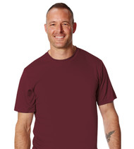 4820 HANES ADULT COOL DRI PERFORMANCE T-SHIRT