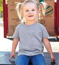3110 Next Level Toddler Cotton Tee
