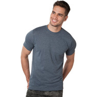 4800 M&O Soft Touch Adult T-Shirt