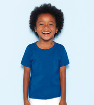 5100P GILDAN HEAVY COTTON TODDLER TEE