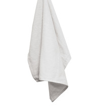 C1518 CARMEL RALLY TOWEL