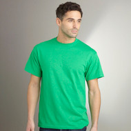 2000 GILDAN ULTRA COTTON ADULT T-SHIRT