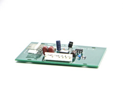 Driver Circuit Board Assembly