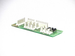 Circuit Board Assembly Interconnect