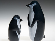 Penguin, small