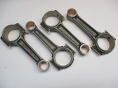 78030 CONNECTING ROD (1)