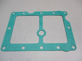 AEC654554 Gasket, Oil Cooler to Plate
