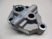 AEL78528 Housing Assembly, Oil Pump