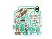 AEL540-P  Kit, Gasket, 540 Parallel