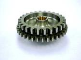 AEL71652  Gear Assy, Idler, Fuel Pump