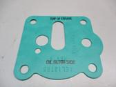 AEL12795 Gasket, Oil Filter Adapter