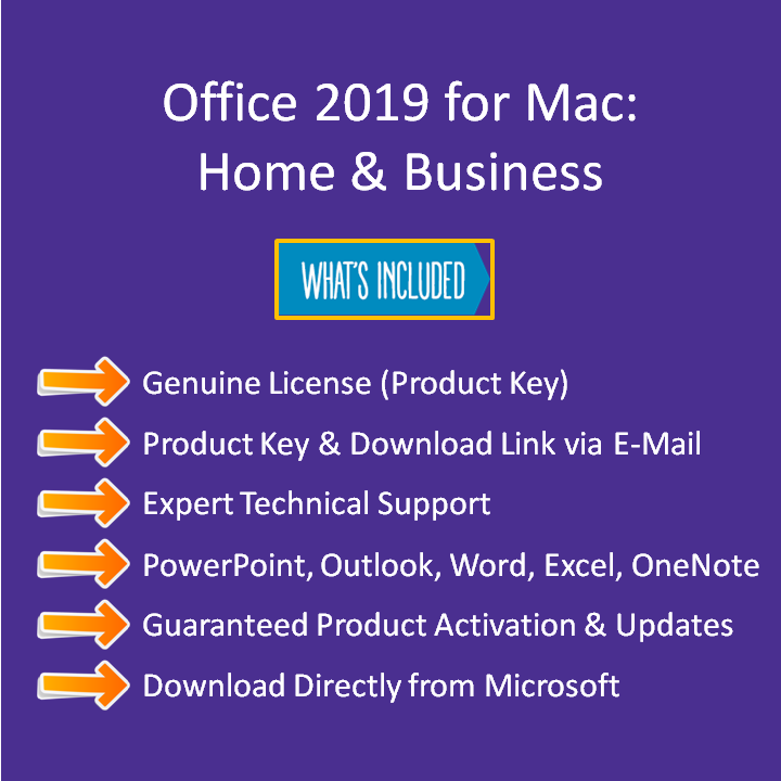 mac-2019-purple.png