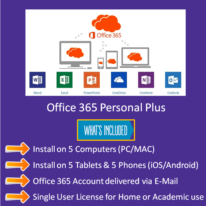 office-365-purple.png