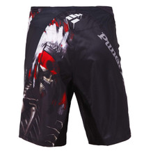 Frakas 2.0 The Apache Fight Shorts