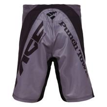Frakas 2.0 Rage Fight Shorts