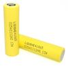 LG HE4 18650 20A 2500mAh Battery