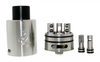 Yun 25mm RDA by EHPRO