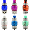 TFV8 Expansion Tank Kit