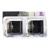 Mi-Pod Refillable 2ml Pods by Smoking Vapor