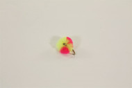 Clown Egg Fly sizes 6-10 - 2 Pack