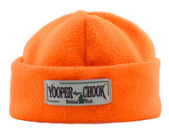 Yooper Chook - Orange