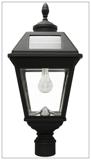 pir sensor lights lamp motion with sale street powered lighting light led solar outdoor