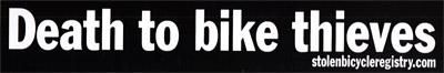 death-to-bike-thieves-sticker.jpg