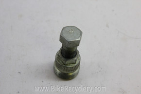 Vintage Sugino Crank Puller Tool
