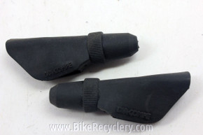 NOS Dia Compe Brake Lever Rubber Dust Boots / Hoods (pair)