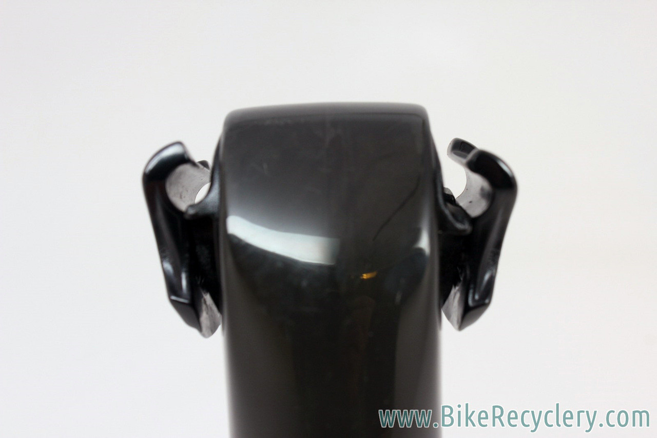 Trek Bontrager Seat Mast Cap Long 170mm Round For
