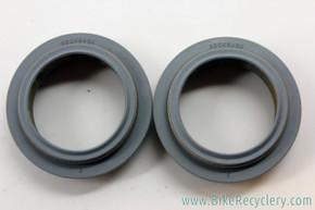 NOS/NIB Rockshox 28mm Wipers: Judy - SID - DHO (pair)