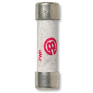 Bussmann 14 x 51mm Series FWP, 70 Amp 660Vac Commercial Fuse
