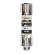 Bussmann CC Series FNQ-R, 3 2/10 amp 600Vac Commercial Fuse