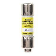Bussmann CC Series LP-CC, 1 4/10 amp 600Vac Commercial Fuse