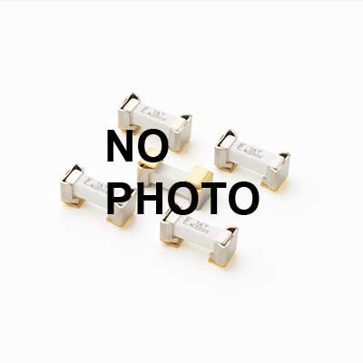 Mersen Form 101 Series A25X, 5 amp 300Vac Commercial Fuse