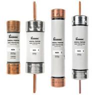 Bussmann K5 Series NOS, 4 amp 600Vac Commercial Fuse