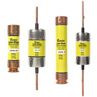 Bussmann RK1 Series LPN-R, 10 amp 250Vac Commercial Fuse