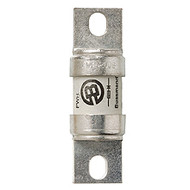 Bussmann Semiconductor Series FWH, 125 Amp 500Vac Commercial Fuse
