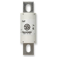 Bussmann Semiconductor Series FWP, 100 Amp 700Vac Commercial Fuse